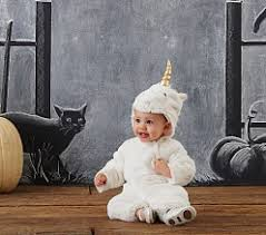 Halloween Costumes 18 24 Months Boy Halloween Costumes Babies 0 24 Months Pottery Barn Kids