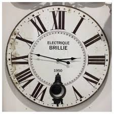 shabby chic clocks archives victoria james blog