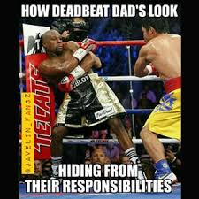 Boxing Memes - 23 very funny boxing images