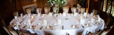 Small Intimate Wedding Venues Small Wedding Venue Intimate Wedding Warwickshire Mallory