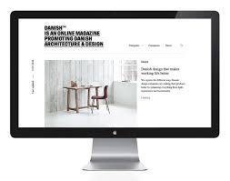 design magazine online explore denmark s architecture and design with danish