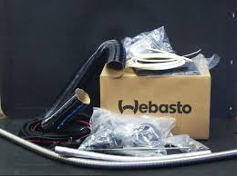 webasto parts u0026 accessories ebay