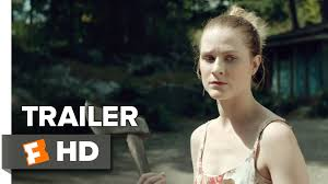 film into the woods adalah into the forest official trailer 1 2016 ellen page evan rachel