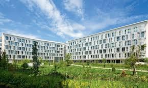 park siege social park azur nouveau siège social du centre national pour la