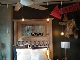 100 reclaimed wood divider hand made reclaimed wood and