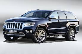 survival jeep cherokee future suvs from jeep jaguar land rover lamborghini tesla honda