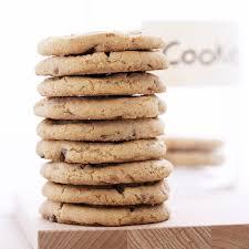cuisine sans gluten 4 astuces pour cuisiner sans gluten cuisine plurielles fr