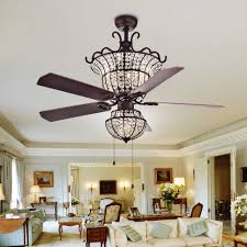 ceiling fan light kit cover plate lighting drop gorgeous ceiling fans endearing chandelier without