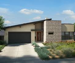 home design modern prefab homes colorado eichler style homes