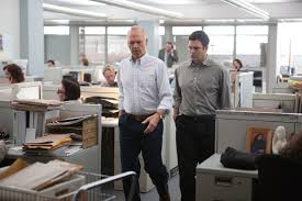 what spotlight teaches us about institutional betrayal time com