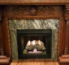 Aurora Fireplace And Patio Maschino U0027s
