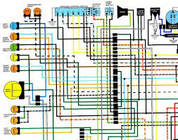 wiring diagram honda win wiring wiring diagrams instruction