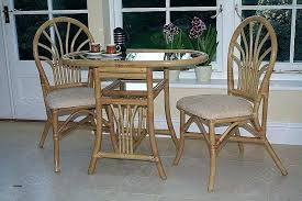 small two seat kitchen table 2 seater kitchen table and chairs rosekeymedia com