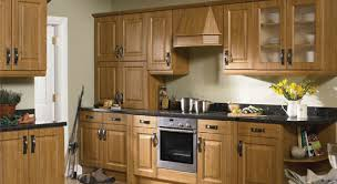 Kitchen Styles And Designs by Glenfield Kitchens Fitted Kitchens Kitchen Design And Kitchen