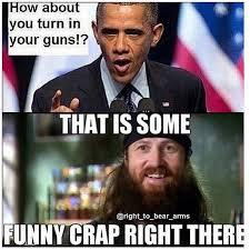 2nd Amendment Meme - 255 best 2nd amendment shooting images on pinterest firearms