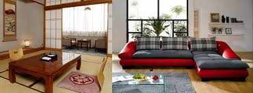 Uncomfortable Couch Biggest Decorating Mistakes You Can Make In A Living Room