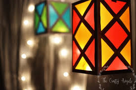 Ideas For Diwali Decoration At Home 100 Diwali Ideas Cards Crafts Decor Diy And Party Ideas