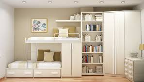 Small Bedroom Furniture Layout Small Bedroom Furniture Layout Helena Source Net
