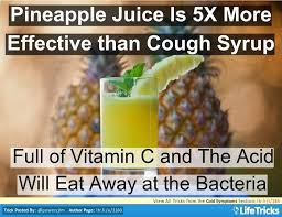 Home Tricks 19 Best Cold Remedies Hacks Tricks And Tips Images On Pinterest