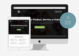 top 100 free html5 responsive bootstrap themes u0026 templates 2016