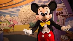 meet mickey friends epcot character spot minnie walt