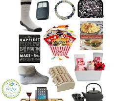 gifts for diabetics best gifts for diabetics enjoy health