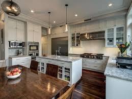 Hgtv Kitchen Cabinets 839 Best Kitchen Plans Images On Pinterest Kitchen Ideas