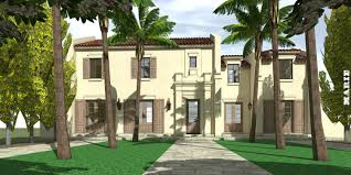 beautiful house plans tyree marie house plan