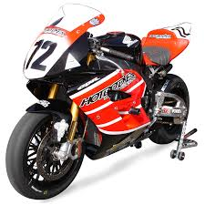 honda bike png cbr1000rr race bodywork 2004 07 bodies racing