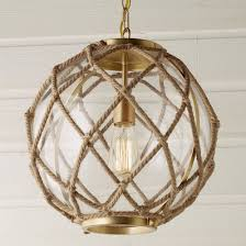Coastal Outdoor Light Fixtures Nautical Coastal Style Lighting Decor Shades Of Light