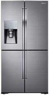 Samsung French Door Reviews - reviews for rf28k9070sr samsung 36