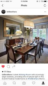 29 best dining room window images on pinterest bay windows