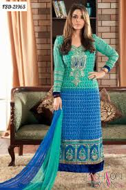 blog bollywood designer salwar suits collections at