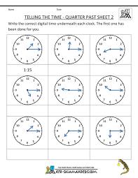 17 best 2nd grade math images on pinterest 2nd grade math