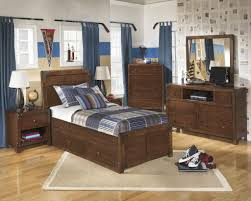 Ashley White Twin Bedroom Set Best Furniture Mentor Oh Furniture Store Ashley Furniture