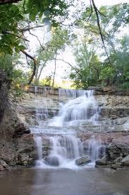 Kansas places to travel images 221 best kansas images kansas ks nature and topeka jpg
