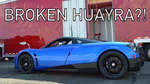 get a look at floyd mayweather u0027s incredible 20 million dollar car
