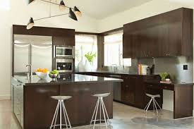 Top Interior Designers Los Angeles by Kitchen Design Los Angeles Kitchen Design Los Angeles Immense Top