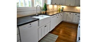 kitchen cabinets transitional style transitional style for the kitchen houselogic transitional design