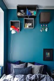 Schlafzimmer Schrank Bei Ikea 22 Besten Zuhause Wohnen Auf Kleinstem Raum Bilder Auf