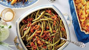 our favorite thanksgiving vegetable side dishes southern living