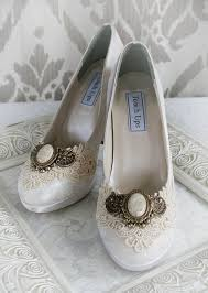 wedding shoes qvb 100 best my style wedding images on marriage chignons