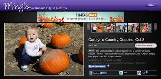 our blog kansas city u0027s best pumpkin patch