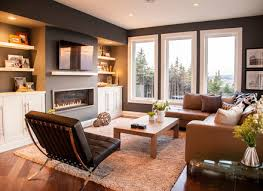 Family Room Interior Design Family Rooms Interior Design Ideas - Interior design ideas for family rooms