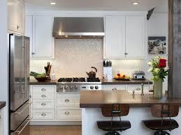 kitchen backsplash designs 2014 tiles granite countertopbirch kitchen cabinets best dishwasher