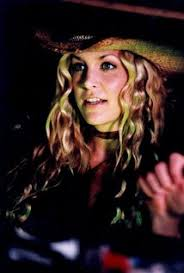 how to get hair like sherrie from rock of ages sheri moon zombie imdb