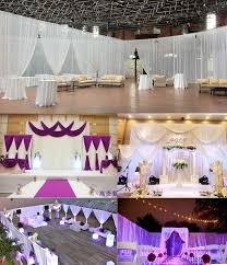 wedding backdrop kits rk pipe and drape for backdrop kits and display pipe and drape
