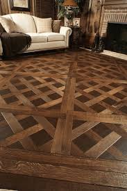 wonderful hardwood floor patterns 25 best wood floor pattern ideas