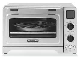 Retro Toaster Ovens Toasters U0026 Toaster Ovens Product Categories Rymax Marketing