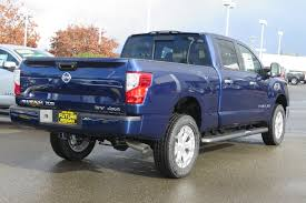 icon 4x4 truck new trucks for 2017 u2013 atamu
